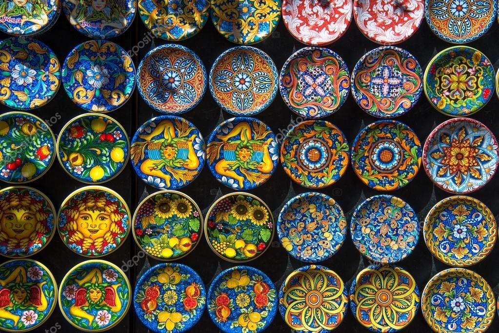 ceramiche-1607092109.jpg