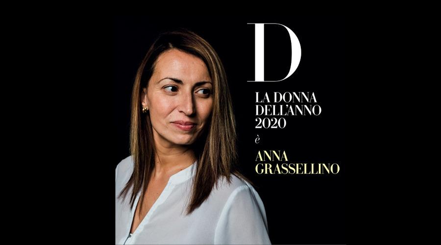 annagrassellino-1608031295.jpg