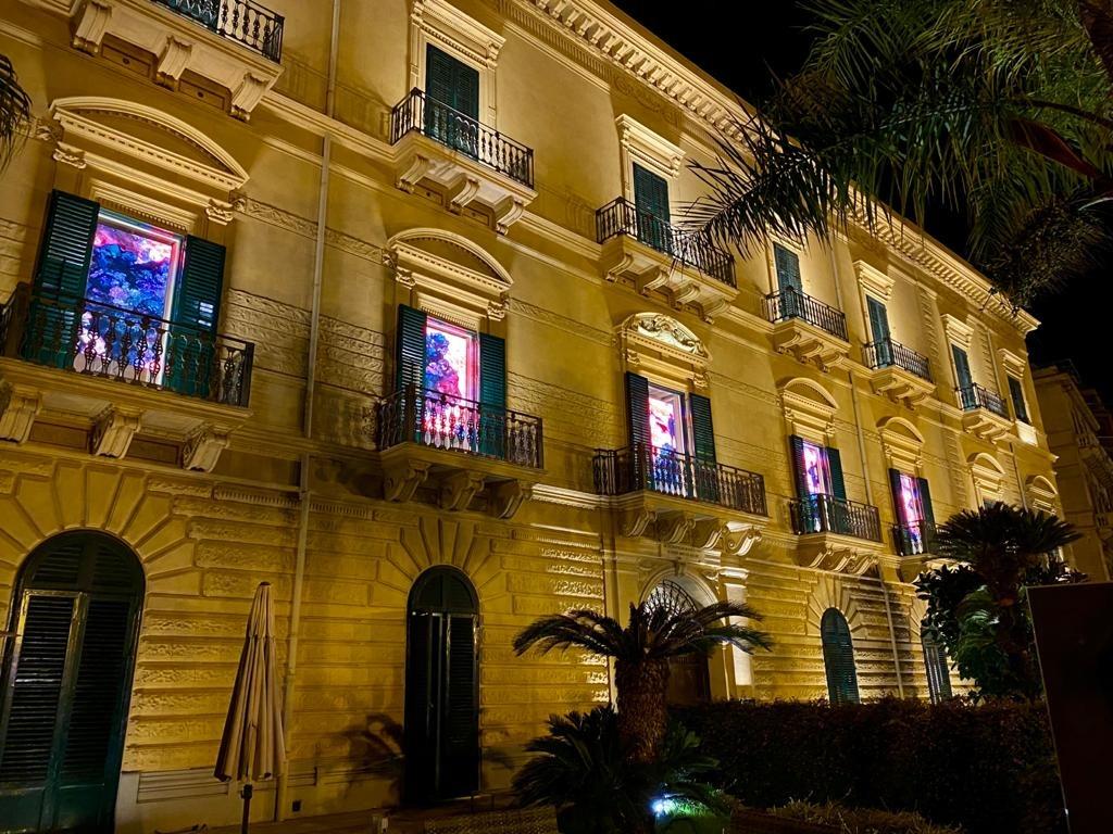 Lucio Dalla torna a Milo sull'Etna. La scultura di Susinni omaggia uno degli artisti più amati della canzone italiana
