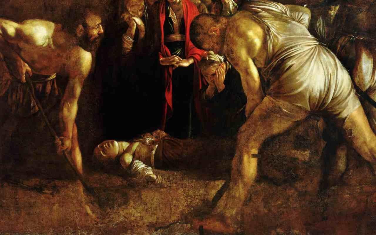 seppellimento-di-santa-lucia-1608561056.jpg