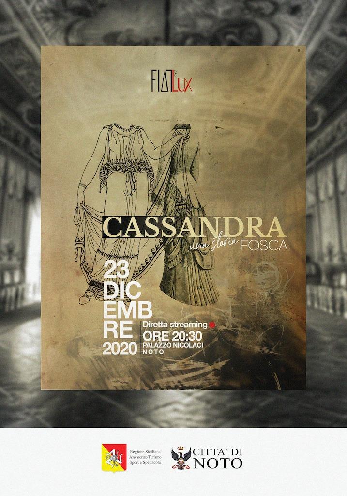 cassandranoto-1608634081.jpg