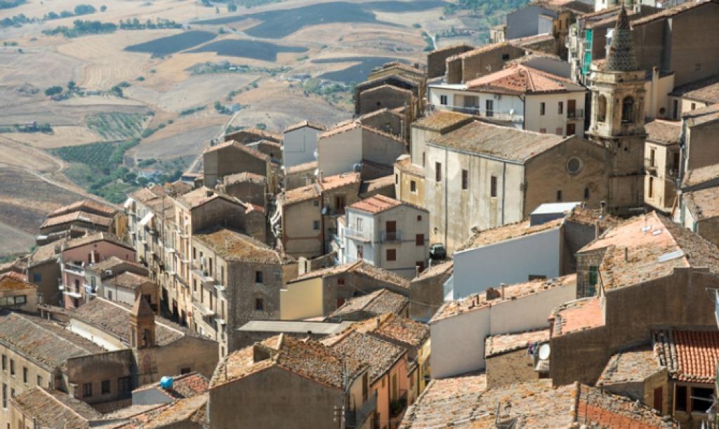 Borgo dei Borghi 2020: Geraci Siculo in lizza per il premio