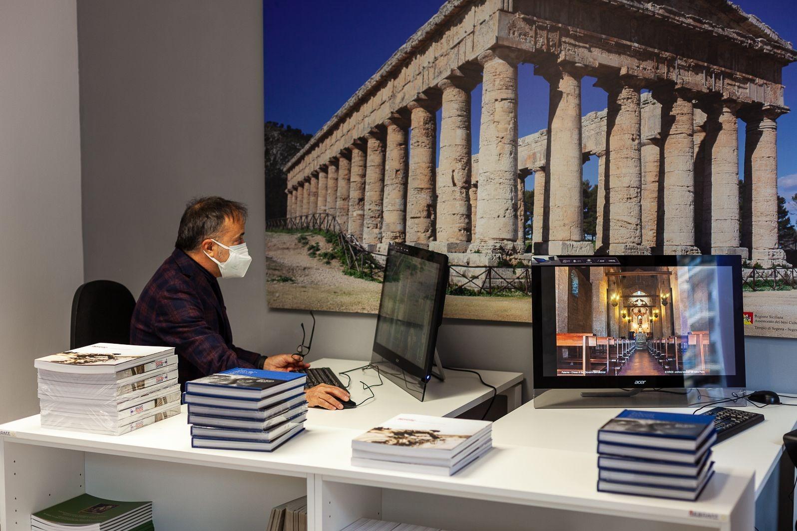 Palermo capitale della fotografia con il World Press Photo