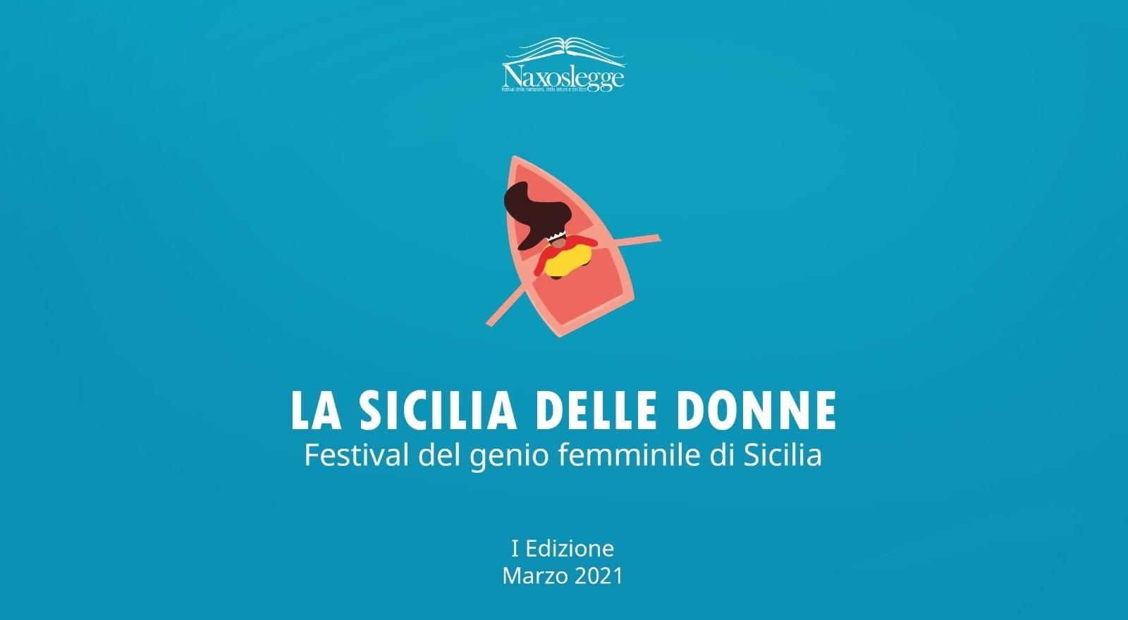 la-sicilia-delle-donne-1611573262.jpg