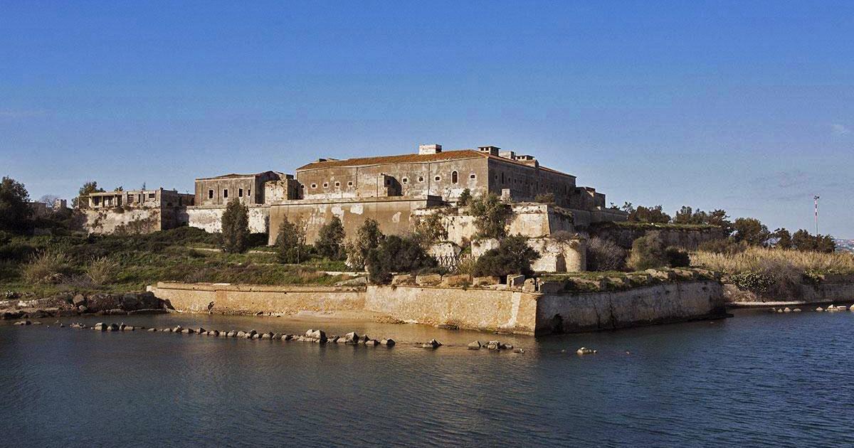 castellosvevoaugusta-1614243875.jpg