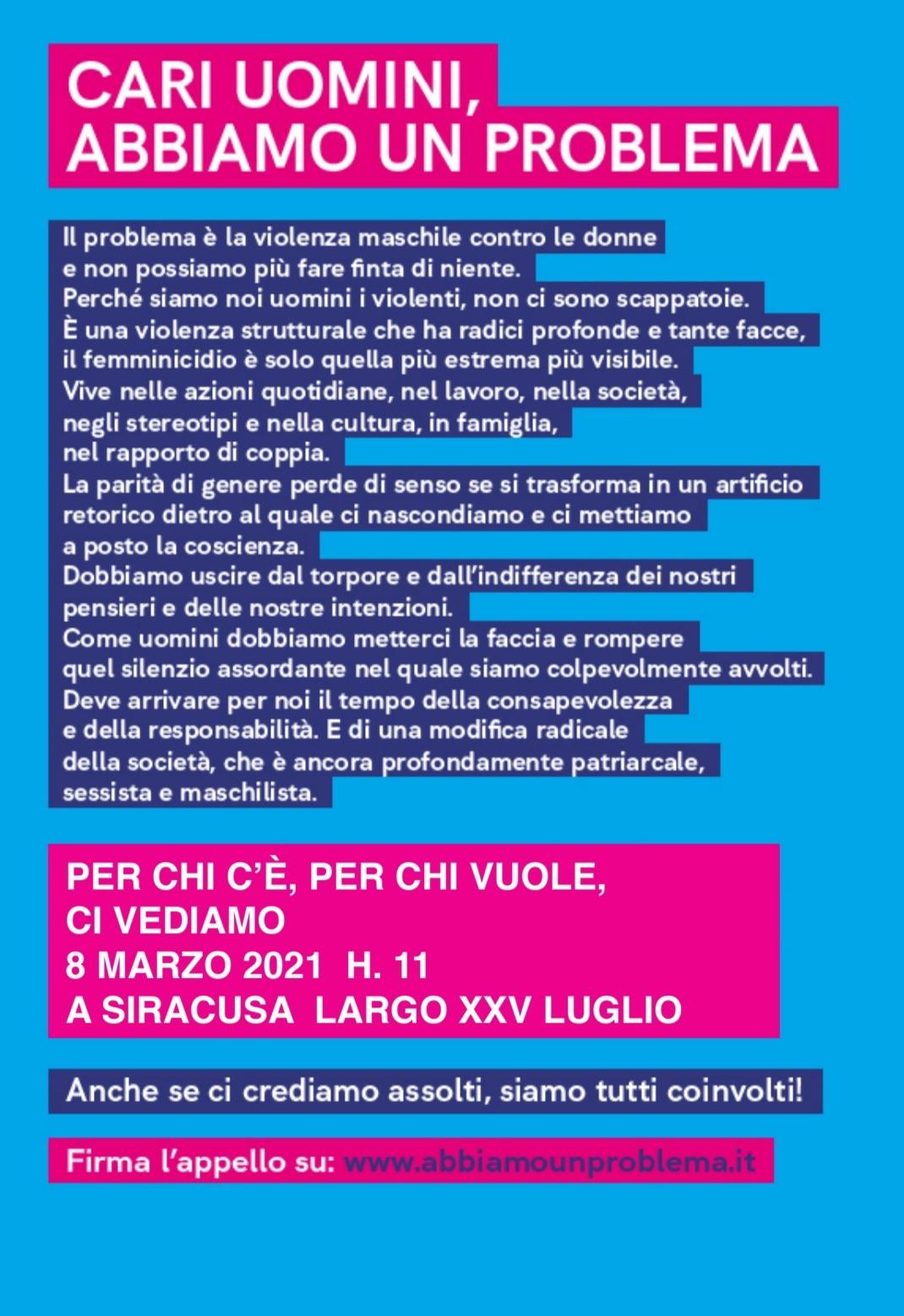 La siciliana Fulvia Toscano farà parte della giuria della Capitale Italiana del Libro 2021