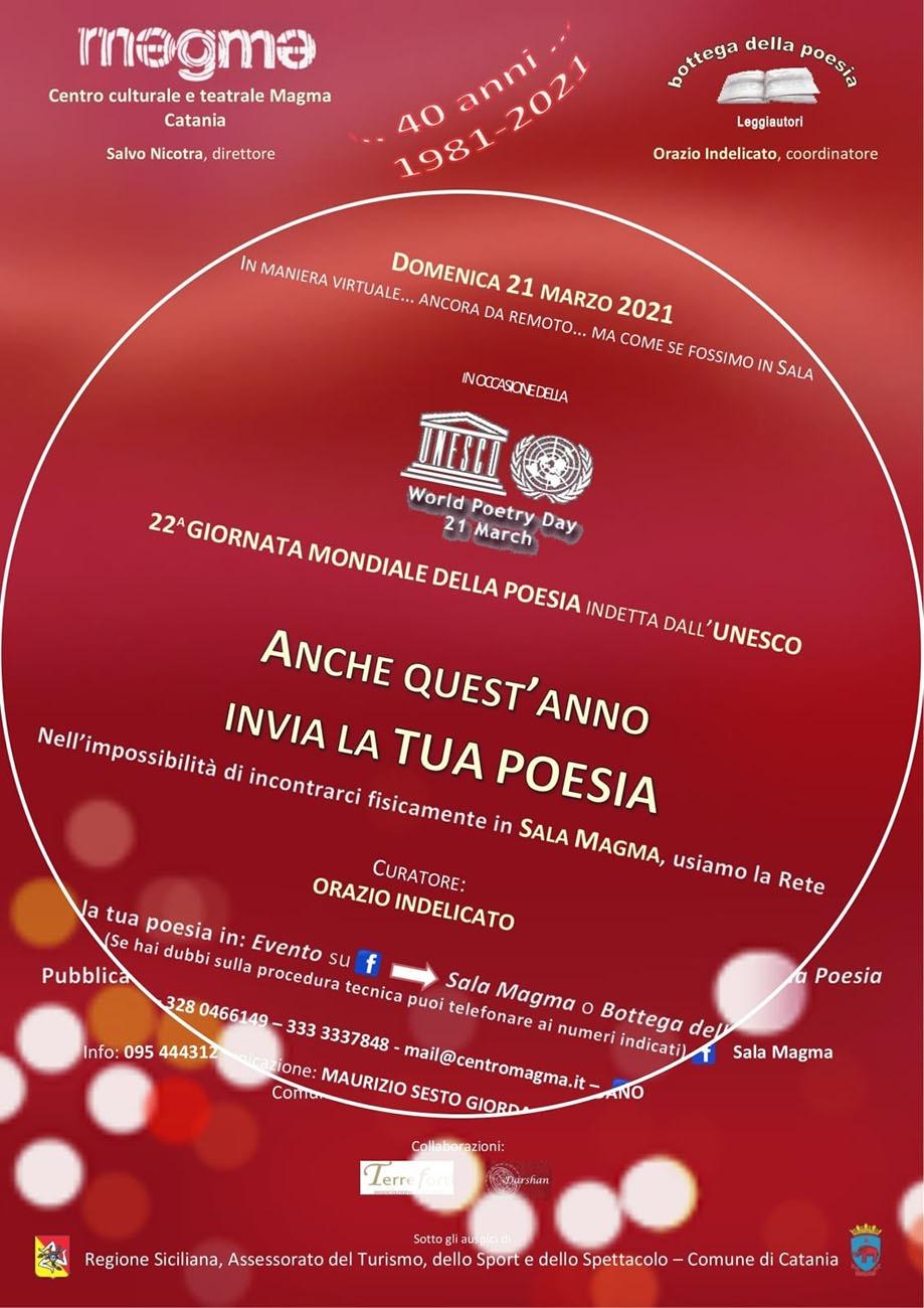 Il catanese Giovanni Grasso ricordato all'Arlecchino Errante Festival di Pordenone