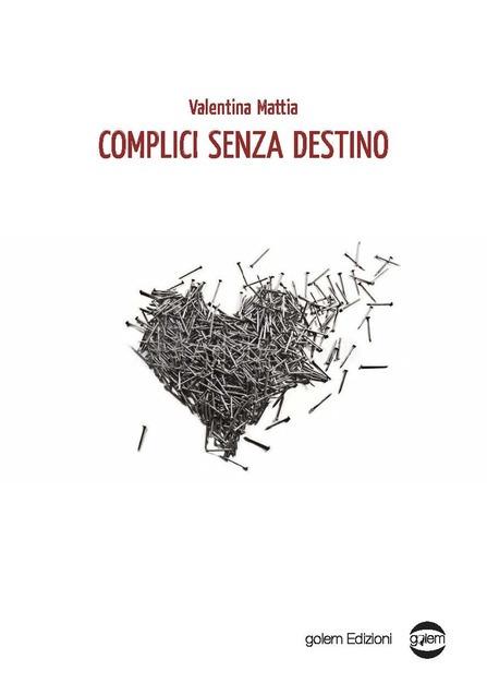 complicisenzadestino-1616665014.jpg