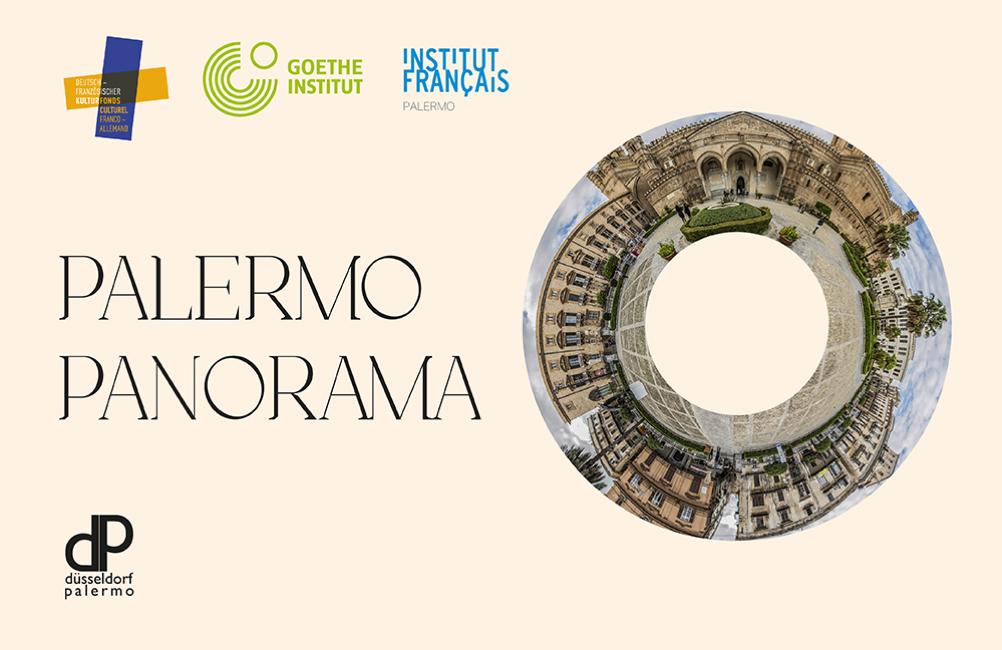 LA REGIONE FIRMA UN PROTOCOLLO D'INTESA CON L'ORDINE DEGLI ARCHITETTI DI PALERMO, PER LA RIQUALIFICAZIONE DI 10 MUSEI SICILIANI