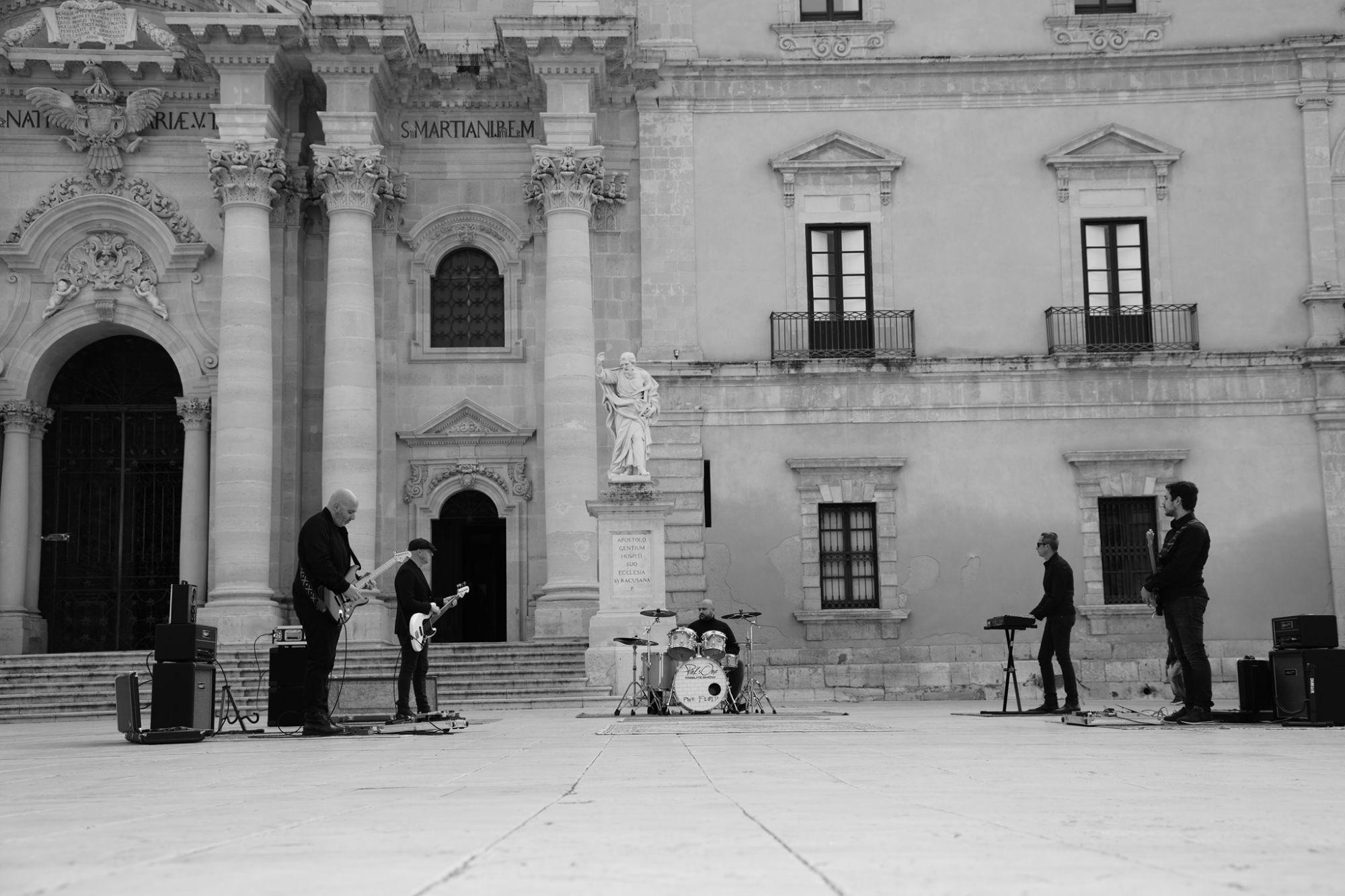 IL MINISTERO DELLA CULTURA RISPONDE AL MONDO DELLA MUSICA