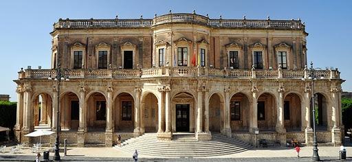 palazzonicolacinoto-1619085064.jpg