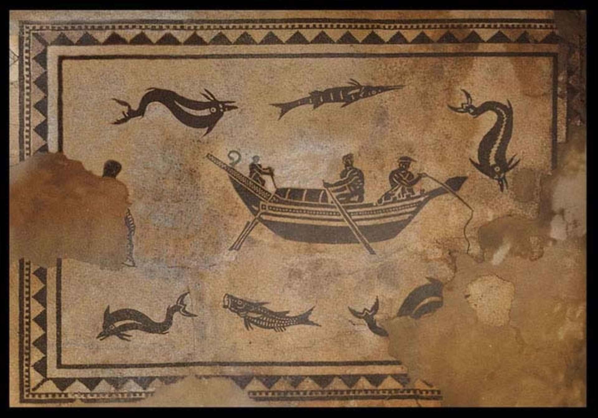 villa-romana-di-san-biagio-terme-vigliatore-1620120271.jpg