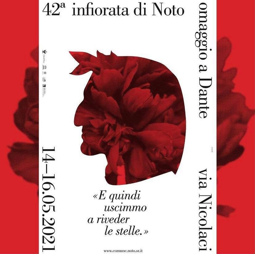 """Palermo tra la festa di S. Rosalia e l'evento di arte """"Rosalia on the road"""""""