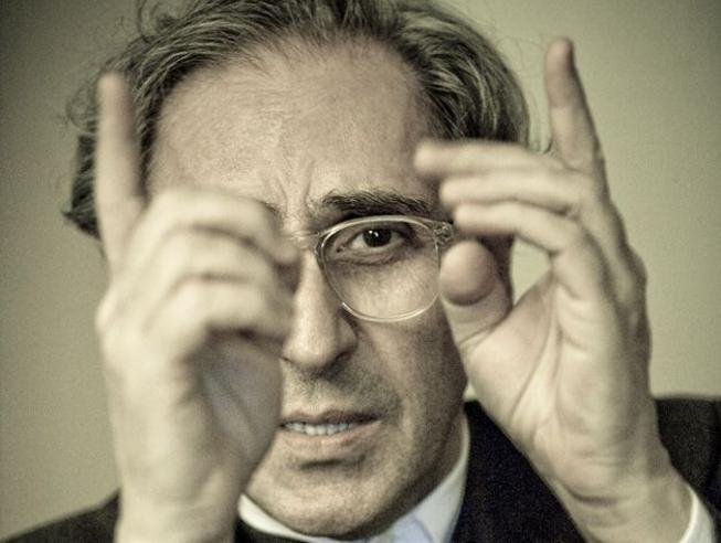 VIA LIBERA ALLA GRADUATORIA PER LE AREE PROTETTE DI SICILIA DAL GOVERNO MUSUMECI: PRONTI 16 MILIONI