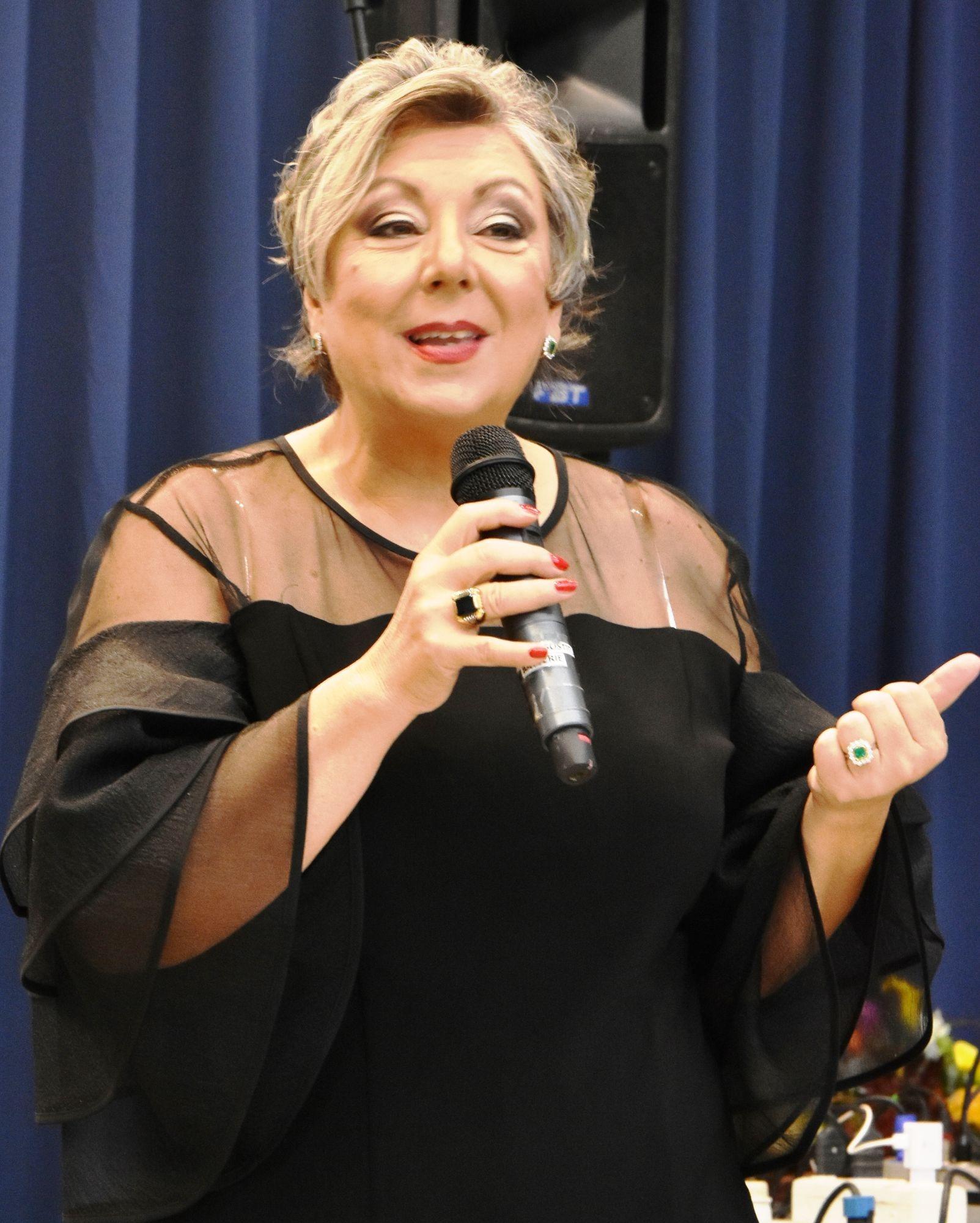 Capitale Italiana della Cultura 2024: si candida anche Siracusa tra le 24 proposte