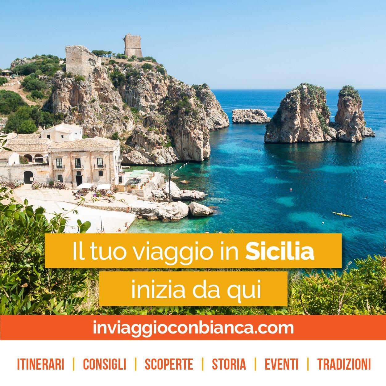 Nasce il Parco Nazionale Ibleo, il secondo Parco Nazionale di Sicilia
