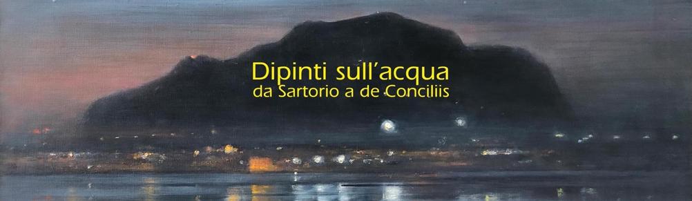 Una mostra en plein air per al Teatro Greco di Taormina, in memoria dell'artista Pietro Consagra