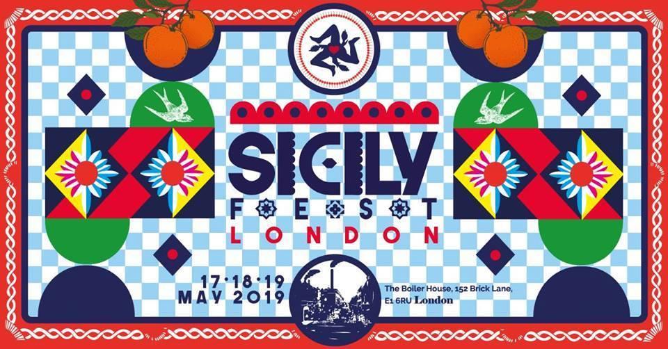 sicilyfestlondra2019-1579704849.sicily+fest+Londra+2019