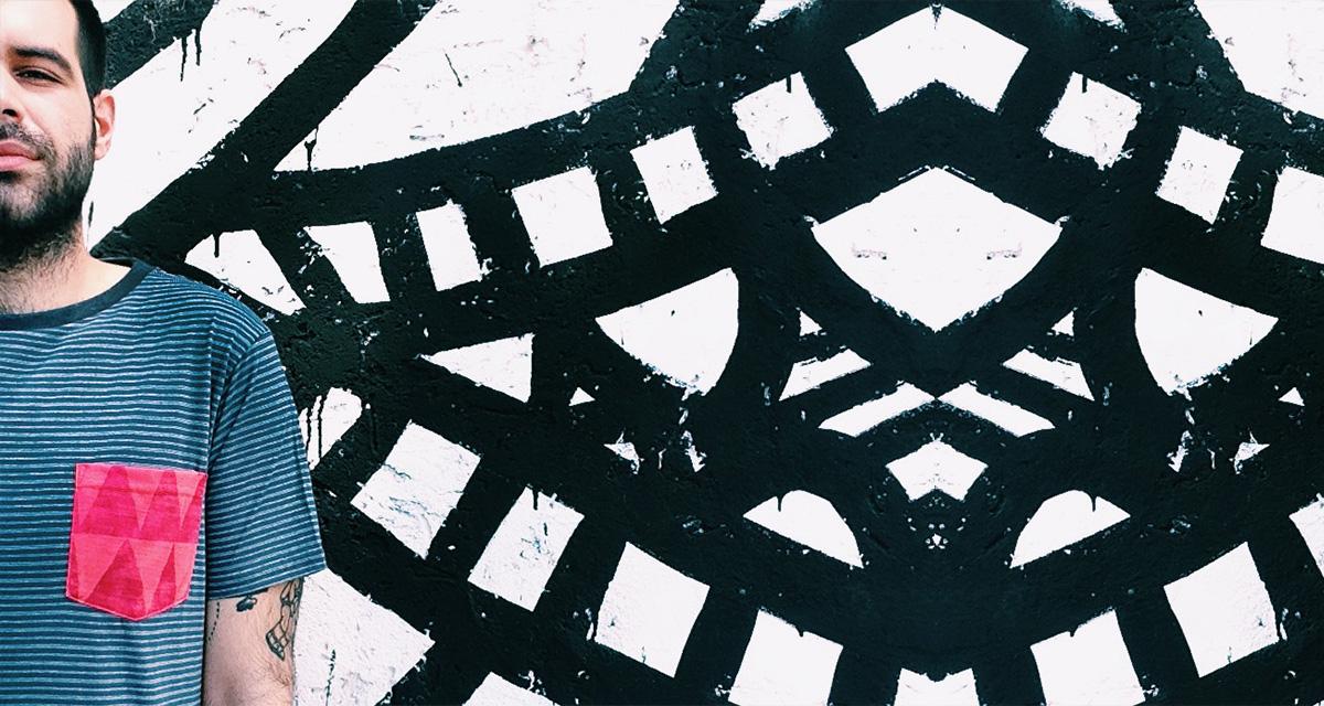 """Il cortometraggio """"Qualcosa da dirti"""" vincitore al Salone del Libro di Torino 2017"""