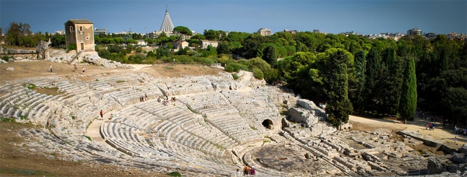Gli Ebrei di Sicilia: una comunità antica che continua a vivere