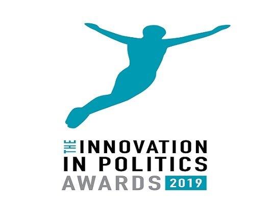 innovation-in-politics-awards-1579706478.jpg