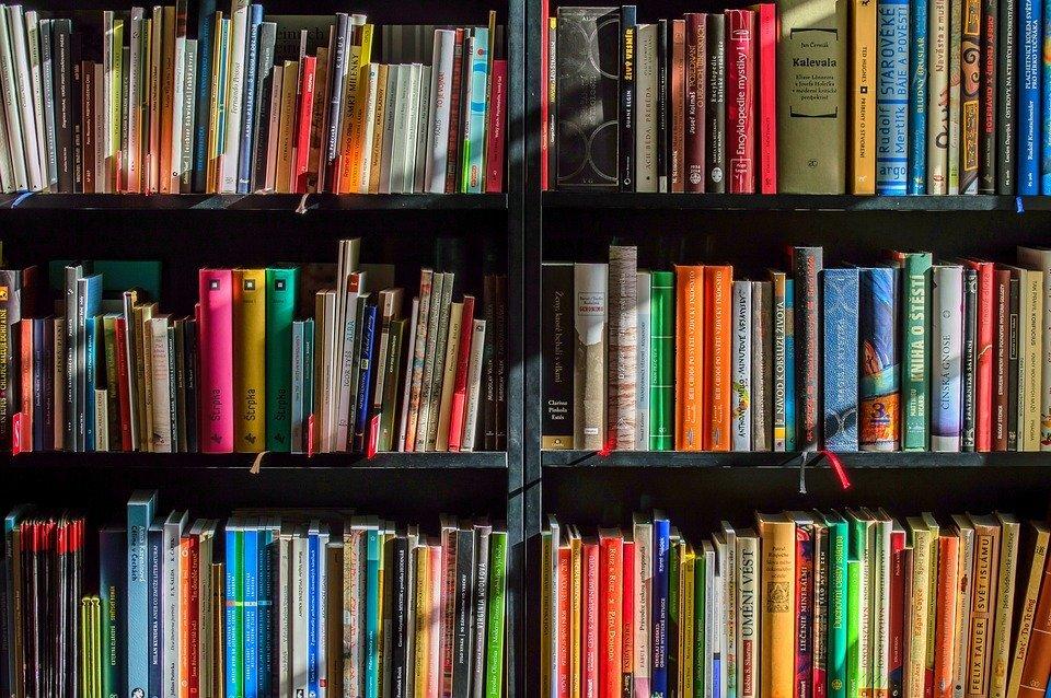 Finanziato a Palermo un progetto per la promozione del libro e della lettura