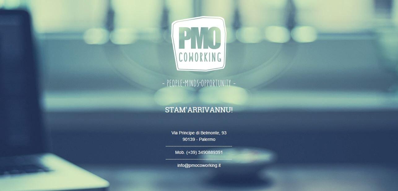 pmocoworking-1579707462.pmo_coworking_