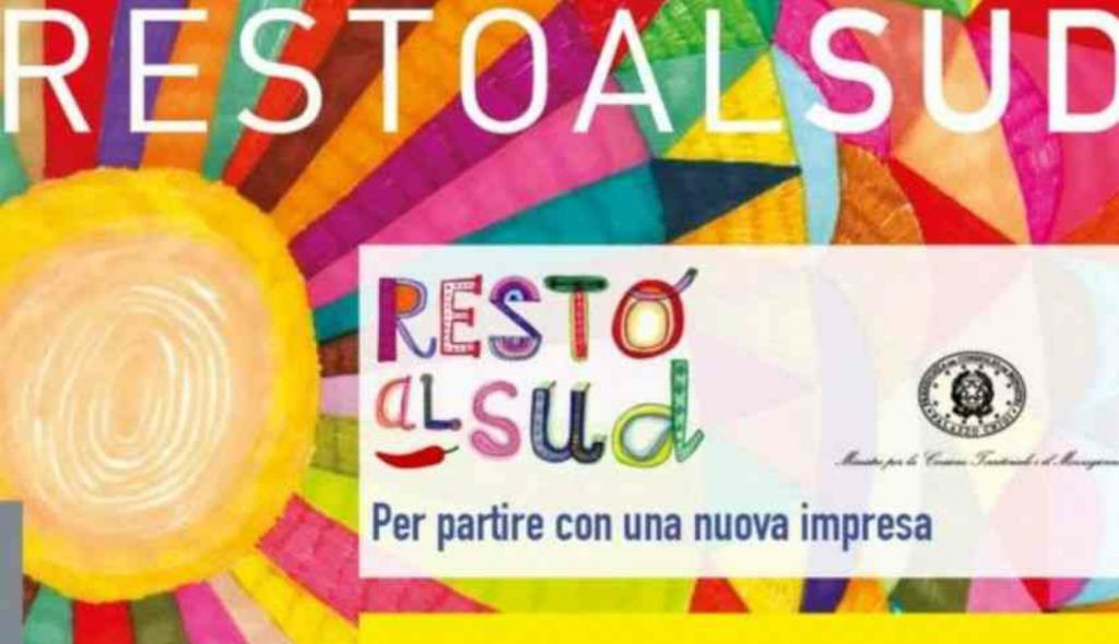 restoalsud-1579707463.resto_al_sud