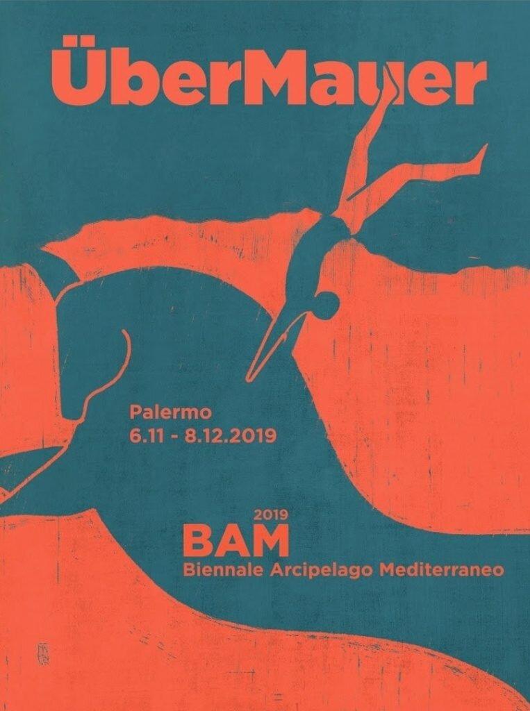 La BAM di Palermo si avvia verso la fine della 2° edizione