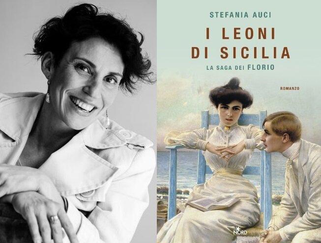 """""""I Leoni di Sicilia"""" diventerà una fiction targata RAI"""