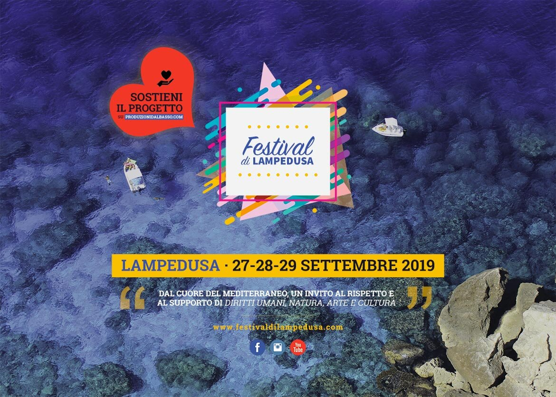 festival-di-lampedusa-2019-1579707829.jpg