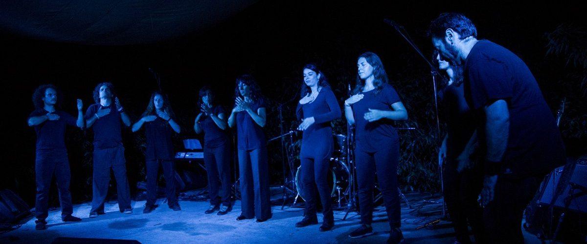 Ethno Sicily, il campus di formazione ed improvvisazione conosciuto nel mondo arriva in Sicilia