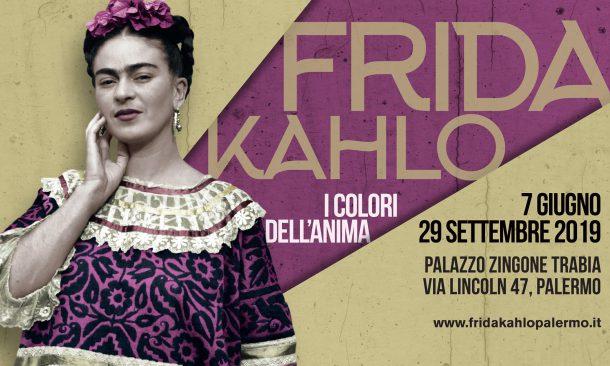 9° edizione per il Sicilia Queer Film Fest di Palermo - dal 30 maggio al 5 giugno