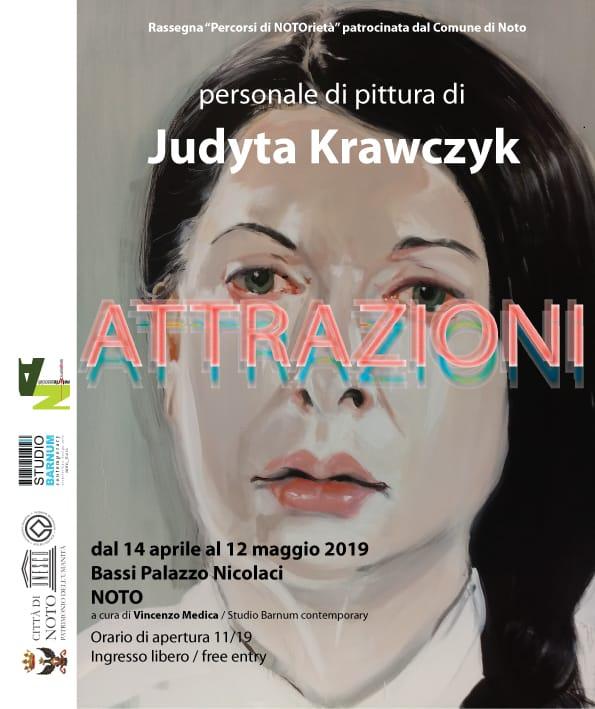 attrazioni-judytakrawczyk-noto-palazzonicolaci-1579711092.ATTRAZIONI+-+Judyta+Krawczyk+-+Noto+-+Palazzo+Nicolaci