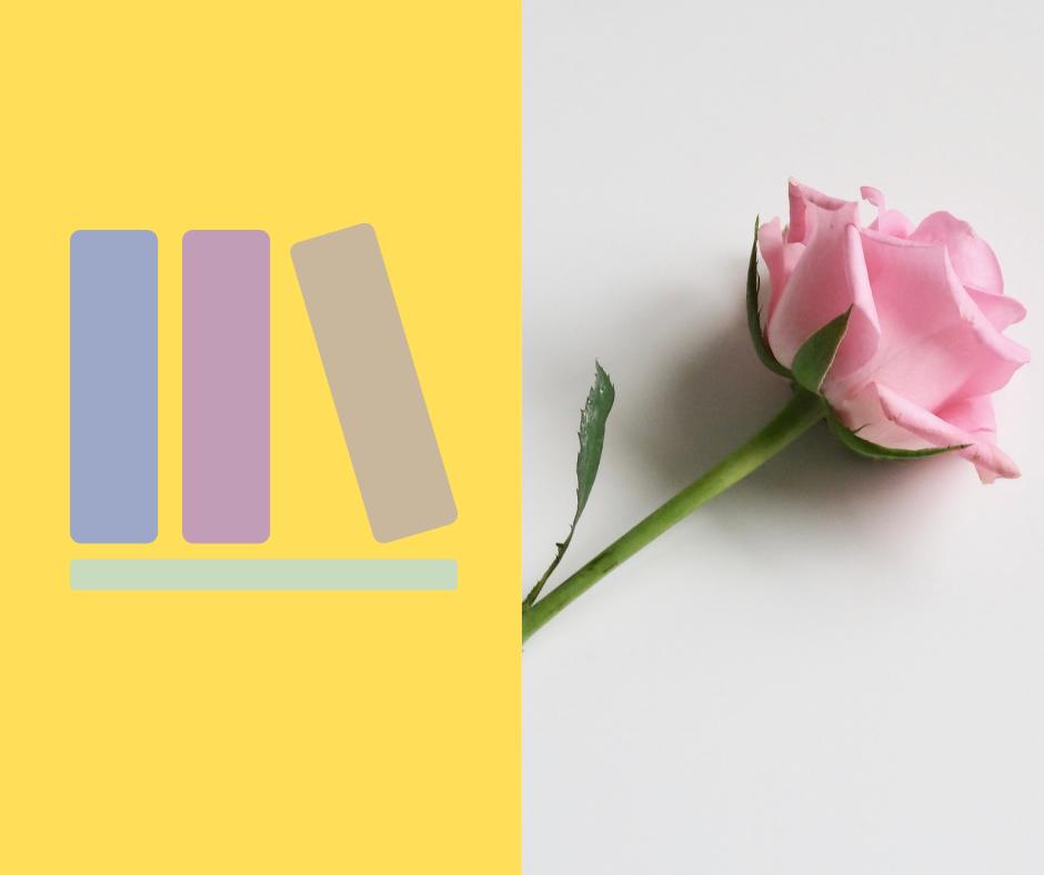 Una rosa per un libro, la tradizione di San Giorgio arriva a Siracusa