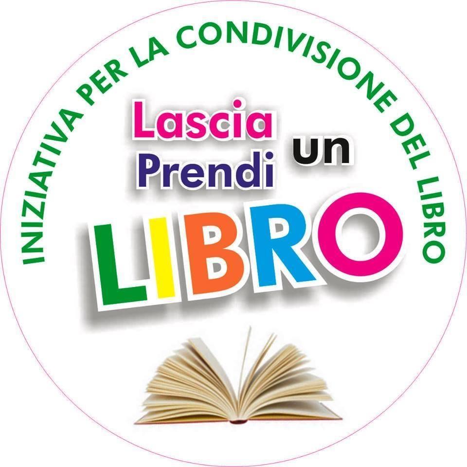 """Da Belpasso alle Bardados, una comunità in espansione per """"Lascia un libro, prendi un libro"""""""