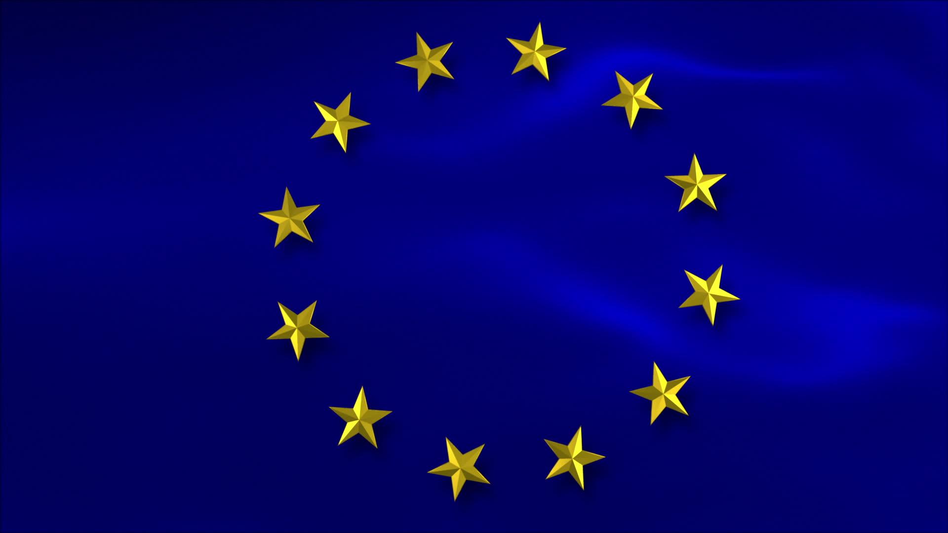 eu-flag-clean-energy-for-eu-island-1579711111.Eu-Flag-Clean-energy-for-EU-Island