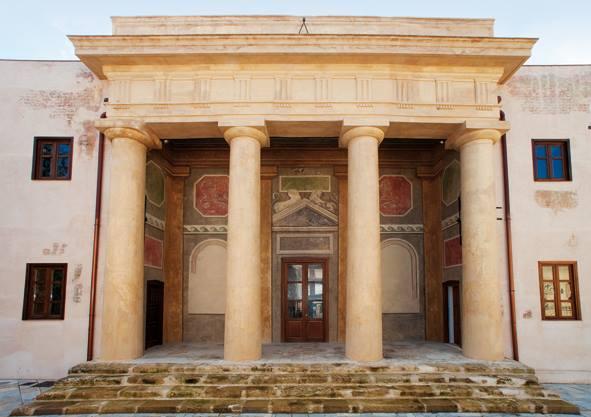 Il Museo dei giocattoli e delle cere Pietro Piraino verso la chiusura?