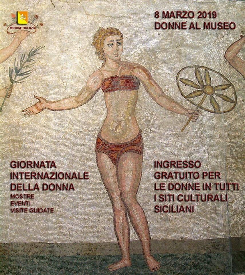 mosaicidipiazzaarmerinaregionesicilia-1579711115.Mosaici+di+Piazza+Armerina+Regione+Sicilia
