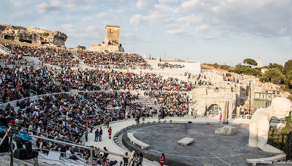 INDA - Dal tour in Grecia alle prime indiscrezioni sulla stagione 2019