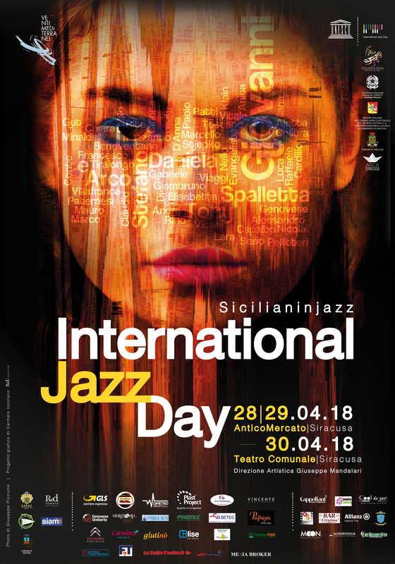 Il Jazz nel dialogo interculturale ad opera dei Giovani Unesco