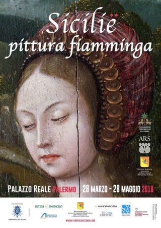 locandina-della-mostra-sui-pittori-fiamminghi-a-palermo-fileminimizer-1579711195.jpg
