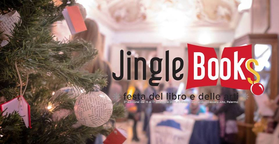 jingle-books-festa-del-libro-e-delle-arti-1579711243.jpg