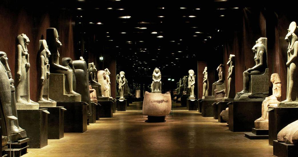 museo-egizio-catania-1579711248.jpg