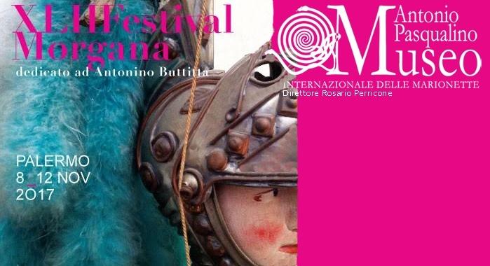 festival-di-morgana-1579711271.jpg