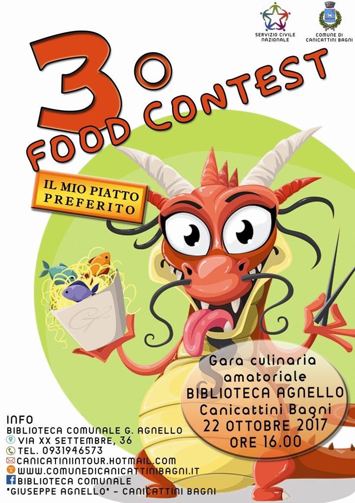 foodcontest3-1579711534.jpg