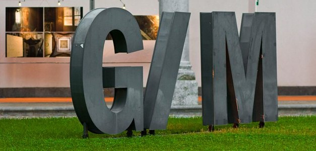 Palermo unica città europea all'IBM Starter Cities Challenge