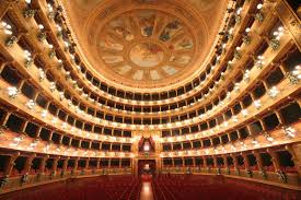 teatromassimopa-1579711555.jpg