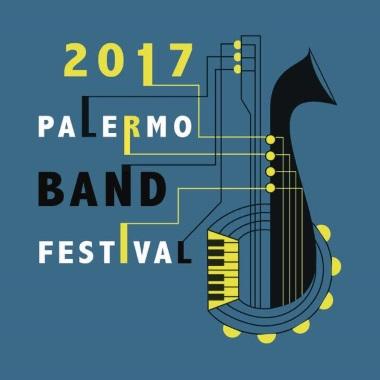 """Sono aperte le selezioni per il """"Palermo Band Festival"""""""