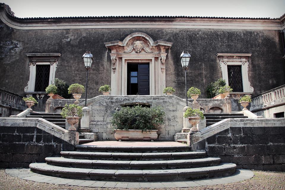 palazzo-biscari-puccio-1579712822.jpg